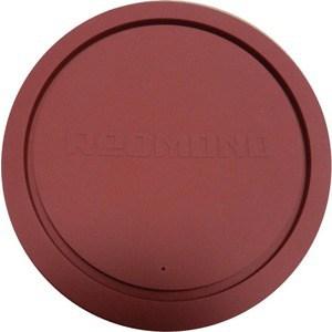 Мультиварка Redmond RAM-PLU1, Крышка для чаши мультиварки