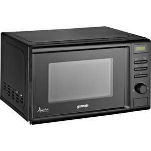 Микроволновая печь Gorenje MMO20DBII цена и фото