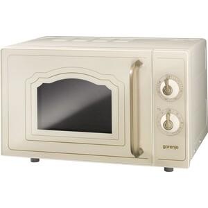 Микроволновая печь Gorenje MO4250CLI микроволновая печь с грилем gorenje gmo23oraito white
