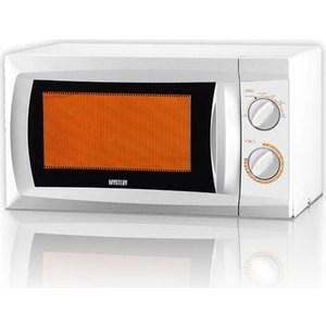 Микроволновая печь Mystery MMW-1703 микроволновая печь mystery mmw 1730 белый