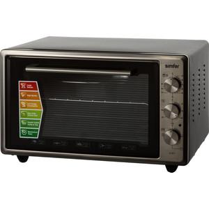 Мини-печь Simfer M3671 цена
