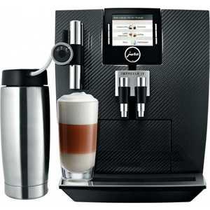 Кофе-машина Jura J95 OT TFT Aroma+ Carbon (15039)