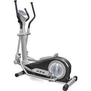 Эллиптический тренажер Bronze Gym E801 LC цена