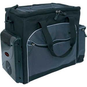 Купить автохолодильник Supra MBC-19 (45186) в Москве, в Спб и в России