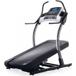 Беговая дорожка NordicTrack Incline Trainer X9i цена