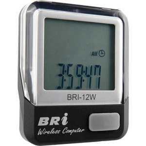 ������������� Echowell New Bri-12W 12 ������� ������������ ������ (H000002276)