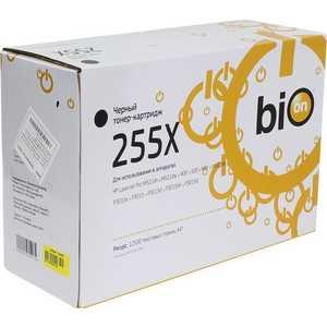 Картридж Bion CE255X bion ep 22