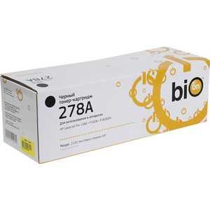 Картридж Bion CE278A цены