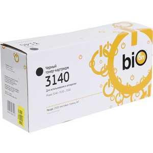 Картридж Bion 108R00909 bion ep 22