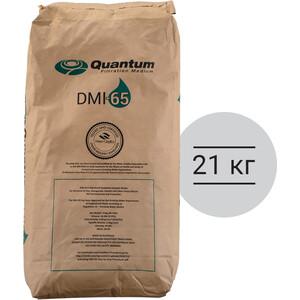 Clack Corporation Каталитический материал Quantum DMI-65, Мешок 21 кг (40106)