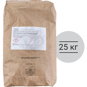 RUNXIN Фильтрующий материал Pyrolox, мешок 14,15л (40018)