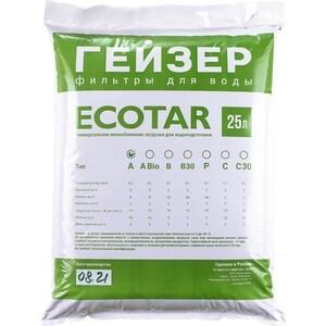 Гейзер Экотар А, мешок 28,3 л (40083)