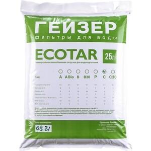 Гейзер Экотар С, мешок 28,3л (40082)