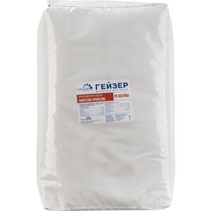 Pure Resin Ионообменная смола Пюрезин РС 002, мешок 28,3л (40089)
