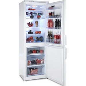 Холодильник Норд DRF 119 ISP  холодильник nord drf 110 isp двухкамерный серебристый