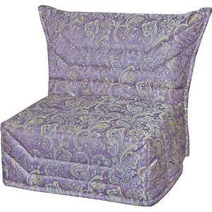 Кресло Rival Нова 80 Royal Rose кресло rival нова 80 royal teal