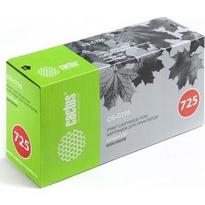 Картридж Cactus 725S (CS-C725S) high quality original projector lamp poa lmp47 for plc xp41 plc xp41l plc xp46 plc xp46l with 6 months