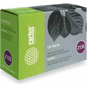 Картридж Cactus TN-2135 (CS-TN2135) стол 2135