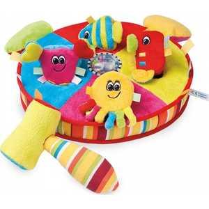Фотография товара мягкая игрушка Canpol сортер 68/024 (452905)
