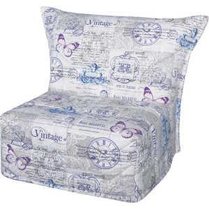 Кресло Rival Нова 80 Мэри 01 кресло rival нова 80 royal teal