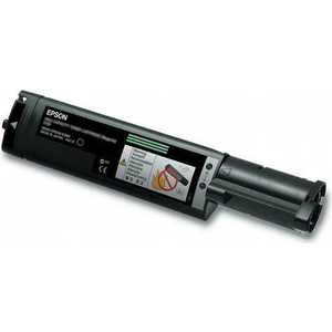 Картридж Epson C13S050190 картридж epson t6641 черный [c13t66414a]