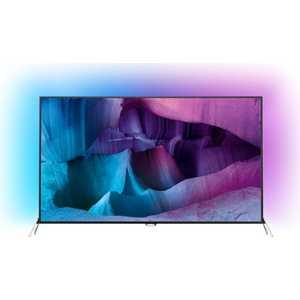3D и Smart телевизор Philips 55PUS7600