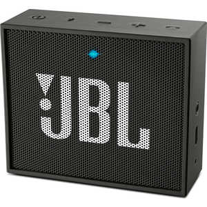 Портативная колонка JBL GO black худи print bar cs go asiimov black