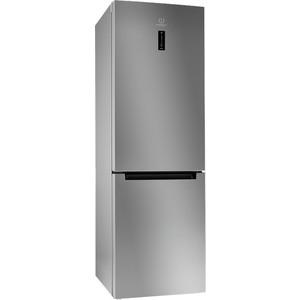 Холодильник Indesit DF 5180 S холодильник indesit sb 200