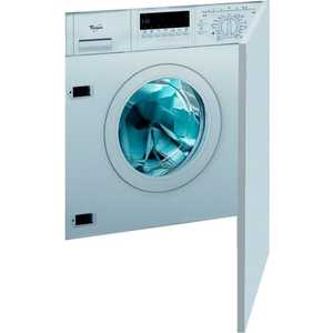 Стиральная машина Whirlpool AWOC 7712