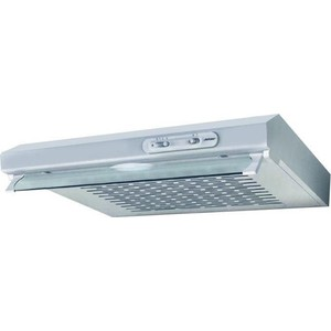 Вытяжка Jet Air LIGHT IX/F/60 вытяжка jet air lilly ix a 60