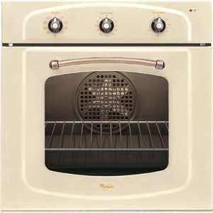 Электрический духовой шкаф Whirlpool AKP 255 JA whirlpool adg 7200