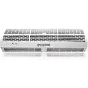 Тепловая завеса Dantex RZ-0609DDN-3