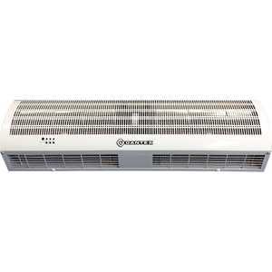 Тепловая завеса Dantex RZ-30812DMN