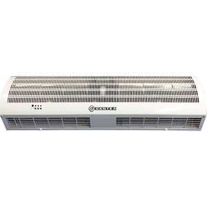 Тепловая завеса Dantex RZ-31218DMN