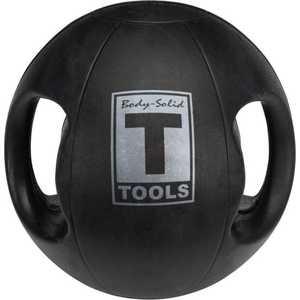 Медицинский мяч Body Solid 18LB/8.15 кг (BSTDMB18)