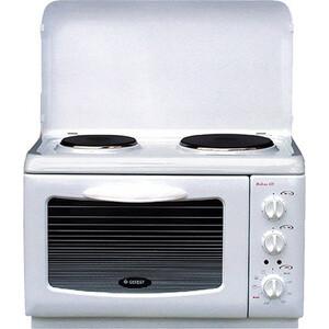 Настольная плита GEFEST ПНС-420