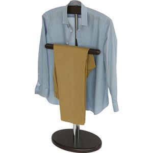 Вешалка Калифорния мебель Напольная венге стол журнальный калифорния мебель бруклин венге