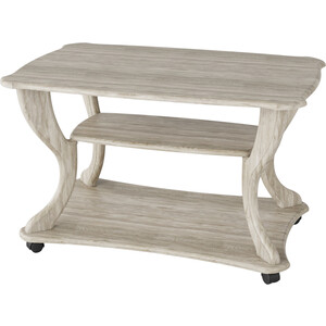 Стол журнальный Калифорния мебель Маэстро СЖ-02 дуб стол журнальный калифорния мебель бруклин венге
