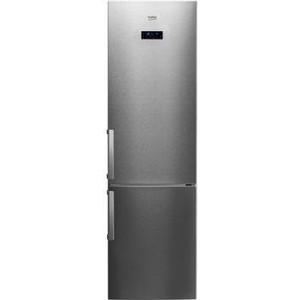 Холодильник Beko RCNK 320E21X