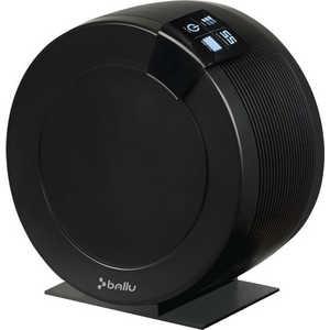 Очиститель воздуха Ballu AW-320 black внутренний блок ballu bsei in 10hn1 black