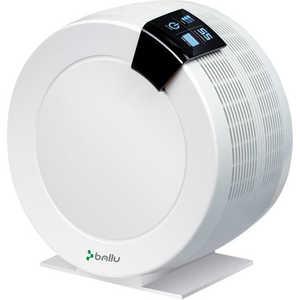 Очиститель воздуха Ballu AW-325 white очиститель воздуха venta отзывы