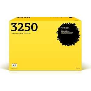 Картридж T2 106R01374 (TC-X3250) принт картридж 106r01374