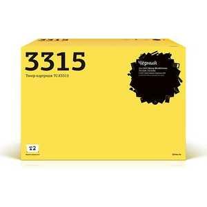Картридж T2 106R02310 (TC-X3315)