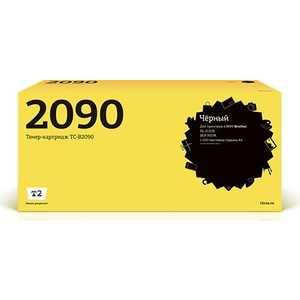 Картридж T2 TN-2090 (TC-B2090)