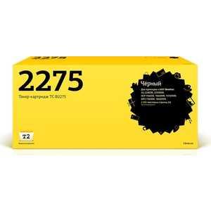 Картридж T2 TN-2275 (TC-B2275) картридж t2 tc b2275 черный