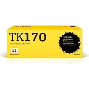 Картридж T2 TK-170 (TC-K170)