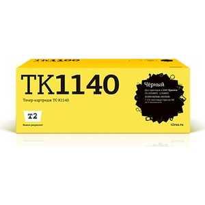 Картридж T2 TK-1140 (TC-K1140)