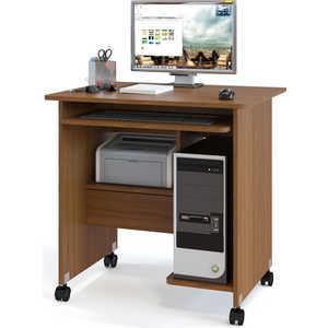 Стол компьютерный СОКОЛ КСТ-10.1 ноче экко обеденный стол сокол сп 04м ноче экко