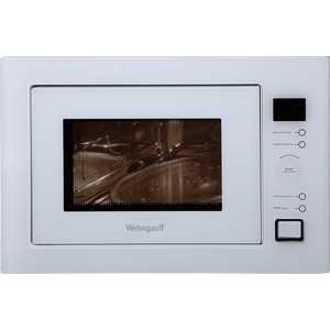 Микроволновая печь Weissgauff HMT-552 цена и фото