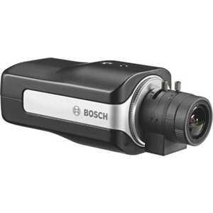 IP-камера Bosch NBN-40012-C